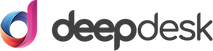 deepdesk_logo.png