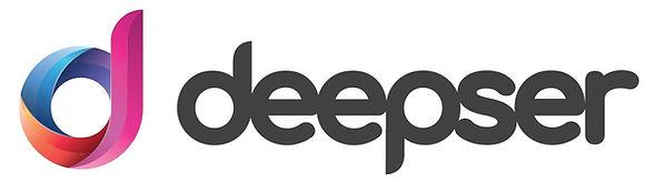 logo_Deepser2.jpg
