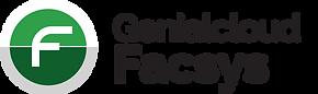 GC_Facsys_logo.png