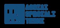 AST_logo_n2-300x143.png