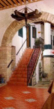 hoteles en el centro de guanajuato