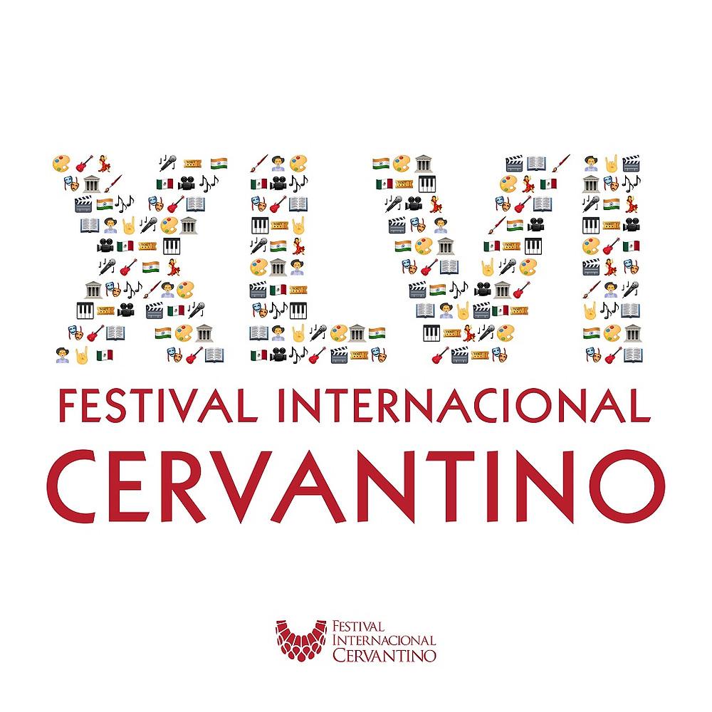 Festival Internacional Cervantino Guanajuato Capital, Hospedaje en Hoteles en Guanajuato