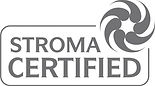 Stroma certified-mark-grey.jpg
