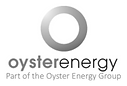 Oyster logo grey.png
