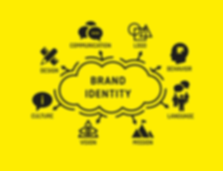 TO.c Brand Concept & Strategy Services