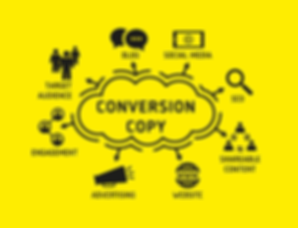 TO.c Copywriting & Copyediting Services
