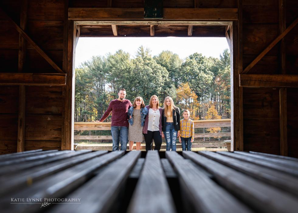 KatieLynnePhoto_Families-22.jpg