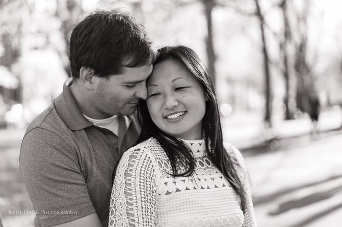 KatieLynnePhoto_Couples-2.jpg