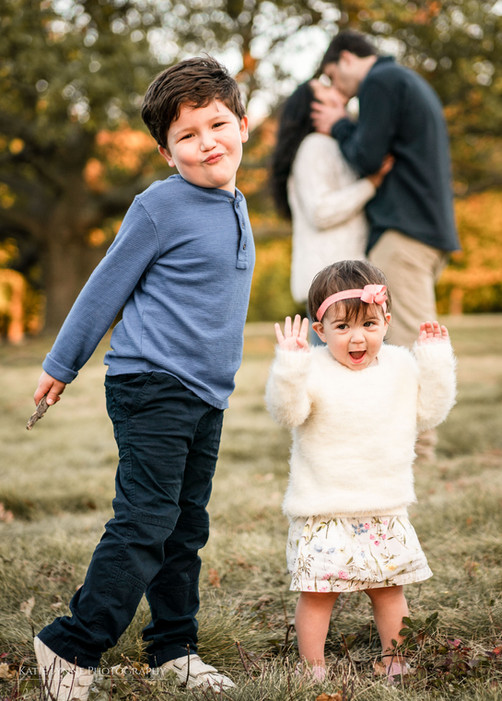 KatieLynnePhoto_Families-16.jpg