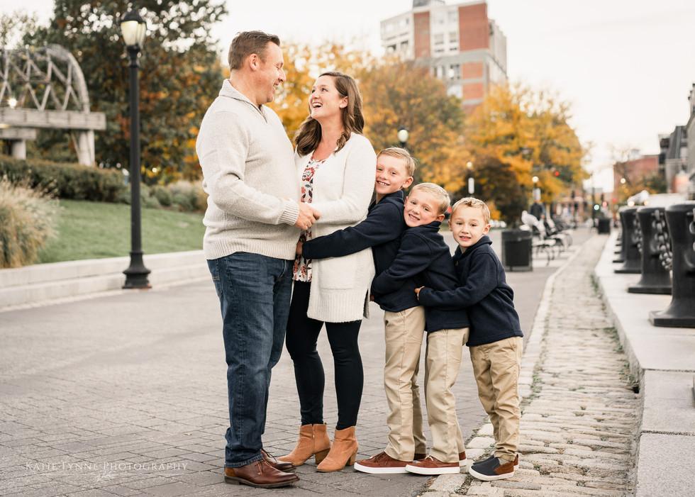 KatieLynnePhoto_Families-25.jpg