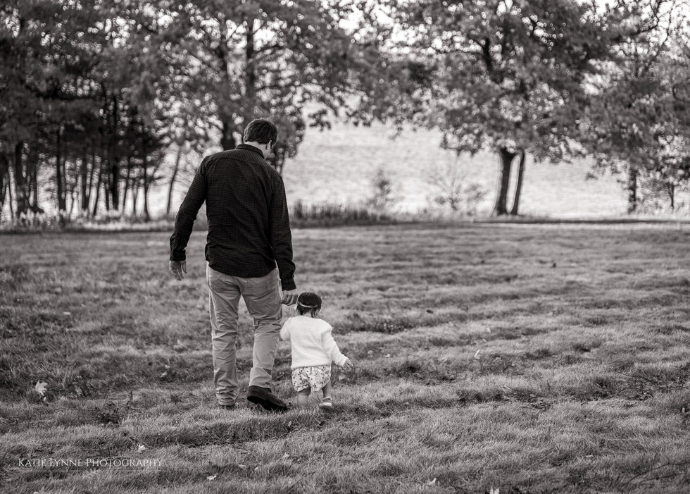 KatieLynnePhoto_Families-14.jpg