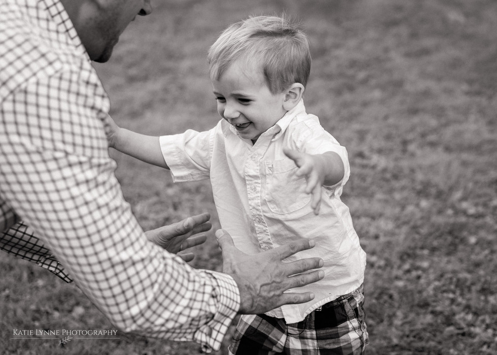 KatieLynnePhoto_Families-3.jpg