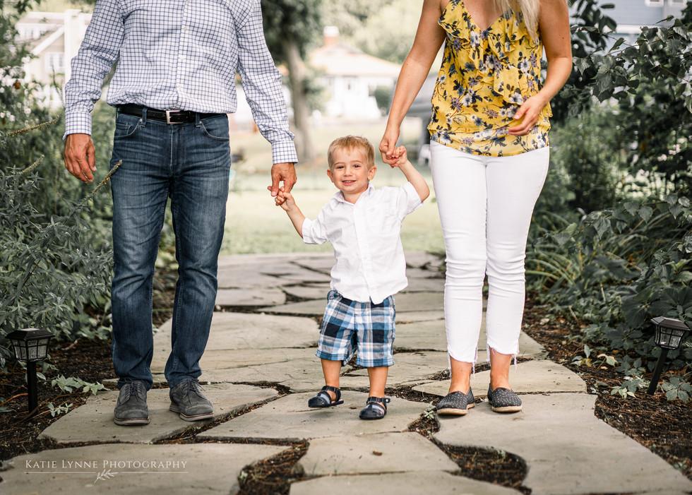 KatieLynnePhoto_Families-32.jpg