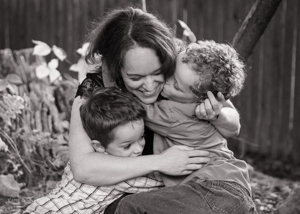KatieLynnePhoto_Families-10.jpg