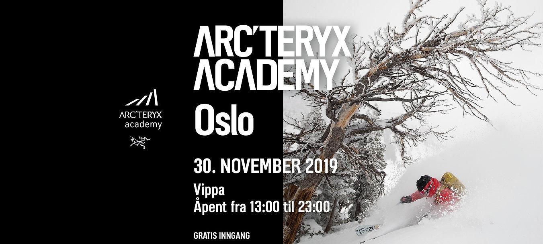 AX_UrbanAcademy_website_Oslo.jpg