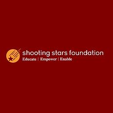 Shooting Stars Logo LinkedIn.png