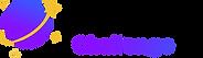 Nebula Challenge Logo.png