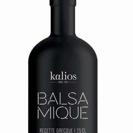 Kalios - Balsamique