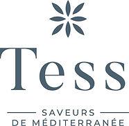 Tess Logo Flamant Topkapi 246 CMJN.jpg