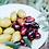 Thumbnail: Kalios - Huile d'olive 02