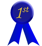 1ST PLACE_edited.png