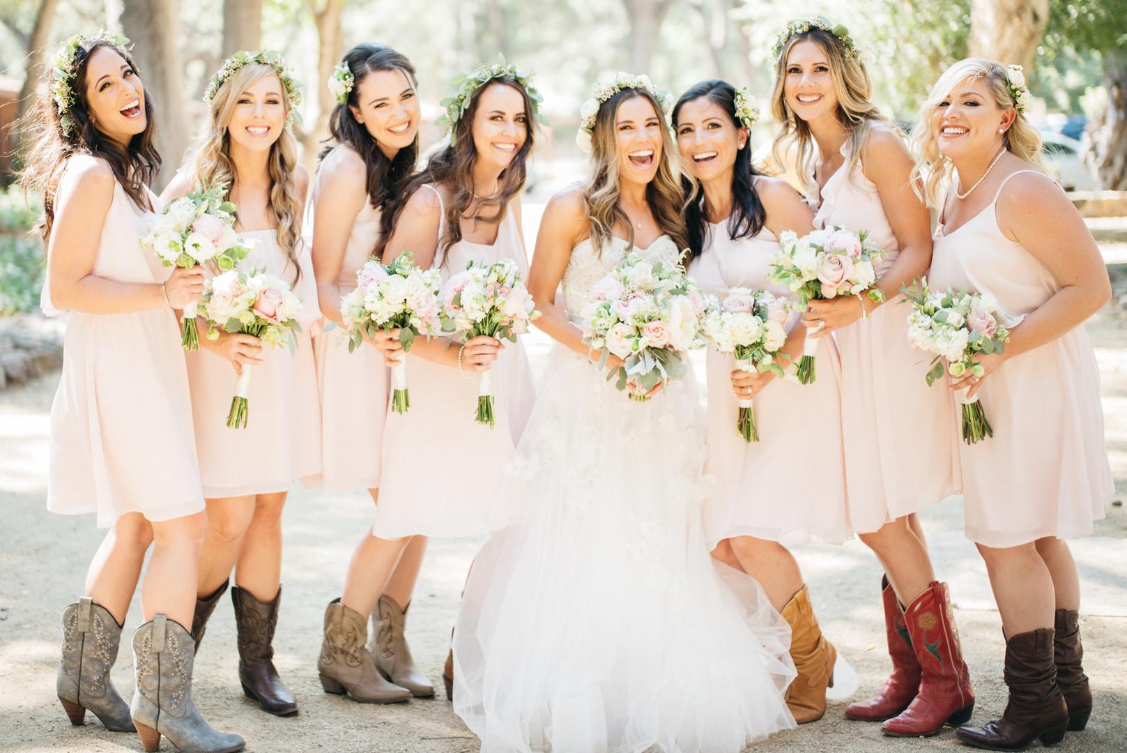 Kevin  Lyndsay Wedding-1008757.jpg