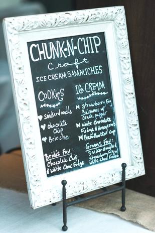 chunknchip_bridgetNtraviswedding2.jpg