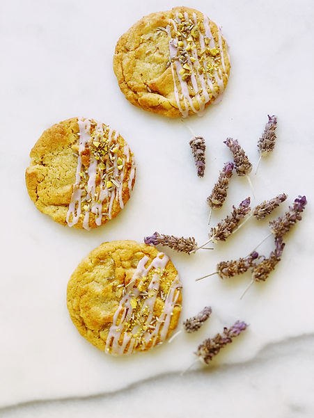 chunknchip_lavenderhoneycookies (1).JPG