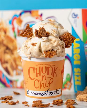CinnamonToastCrunchCereal