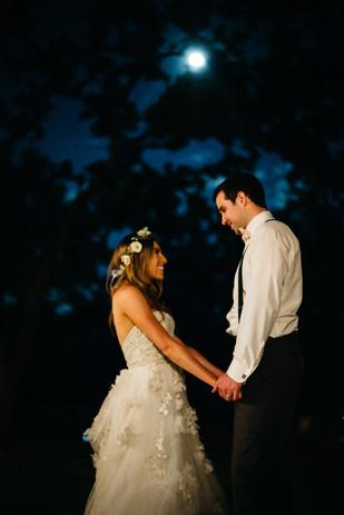 Kevin  Lyndsay Wedding-1009585.jpg