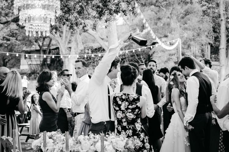 Kevin  Lyndsay Wedding-332.jpg