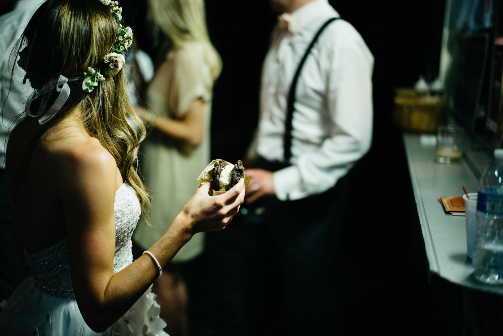 Kevin  Lyndsay Wedding-1009611.jpg