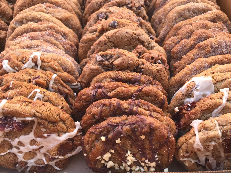 CookieOrder2.JPG