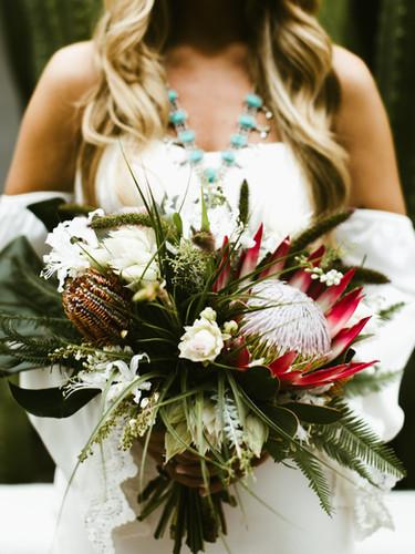 Amanda Tory Wedding-amanda tory-0078.jpg
