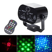 New-LED-disco-light-USB-rechargeable-RGB