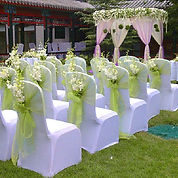 wedding-decorations-chair-covers.jpeg