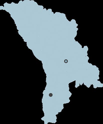 map neu.png
