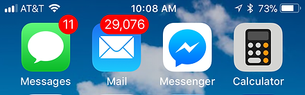 emailvstext.png