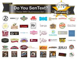 Brands in Buffalo Text Marketing