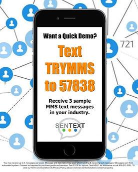trymms-e1565264015797.jpg