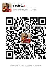 微信code.jpg