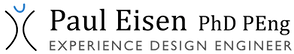 PSE Wordmark Official Transparent.png