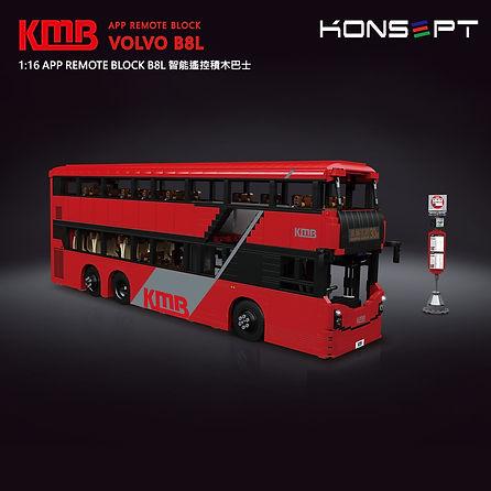 KB800-B.jpg