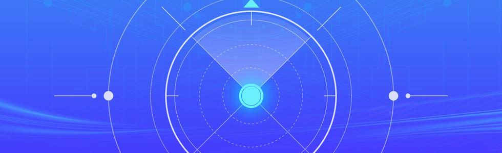 Gyroscope Mode 陀螺儀模式