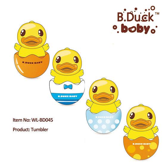 B.Duck - Tumber No.WL-BD045