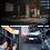 Thumbnail: Playable AR Unit (AR Battle FPS Games)