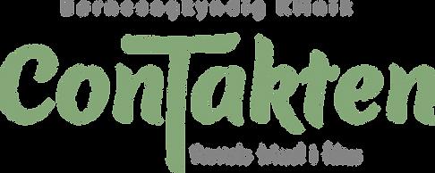 ConTakten_Logo_enkel_RGB.png