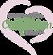 ConTakten_Logo_CMYK.png