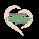 Logo_NY transp..png