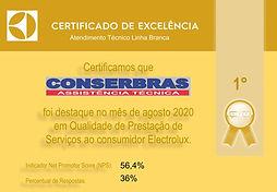Certificado_NPS_-_L_Gonçalves_Patricio.